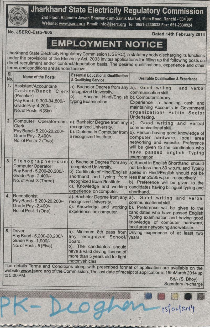 paper prabhat khabar jamshedpur